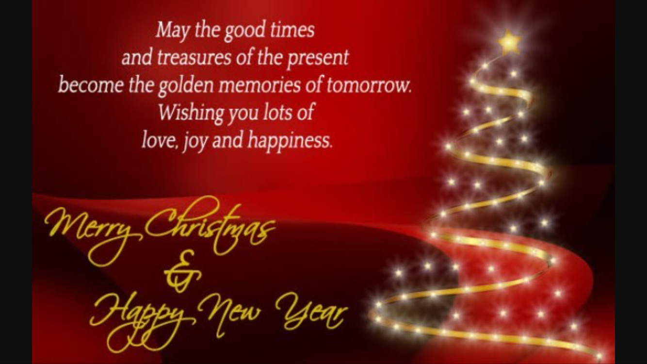 Creative Cards Merry Whatsapp Status Merry 2018 Messages Merry Xmas ...