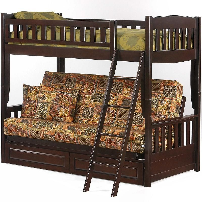 Loft Beds Beds Bunk Bed Dresser Loft Bed Desk Bed Loft Bed With