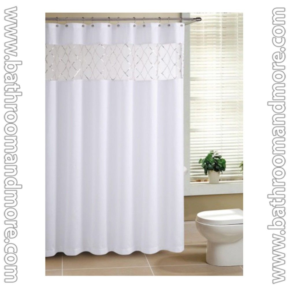 marvelous sheer fabric inspiration curtain uncategorized trends design u sxs for and white shower linen