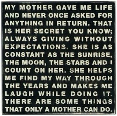 I Love My Mom Quotes Awesome I Love My Mom Sayings  Love My Mom  Inspiring Quotes And Sayings