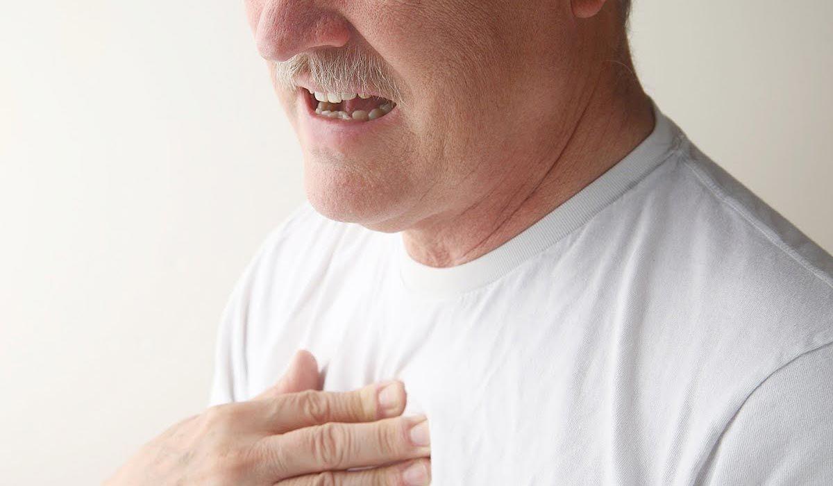 هل القولون يسبب خفقان القلب Heart Palpitations Heart Palpitations Causes Palpitations