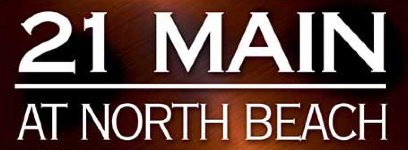 21 Main at North Beach North myrtle beach, North myrtle