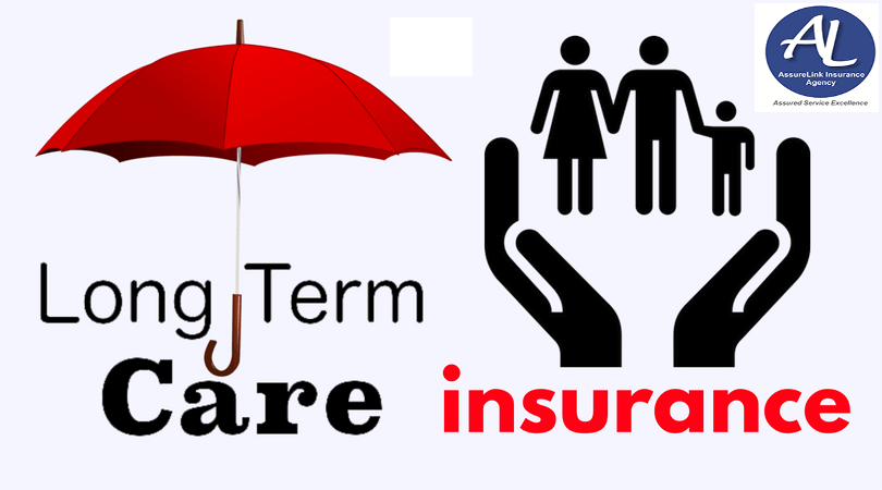 Before Choosing A Long Term Life Care Insurance You Should Always