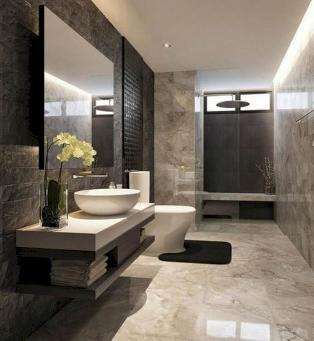 Finest Small Bathroom Ideas Neutral Made Easy Bathroom Design Luxury Bathroom Interior Design Modern Modern Bathroom Design