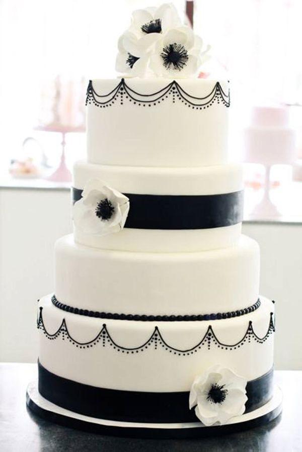 torten tr ume i want to be the next cake boss pinterest ihr stil hochzeitstorten und torten. Black Bedroom Furniture Sets. Home Design Ideas