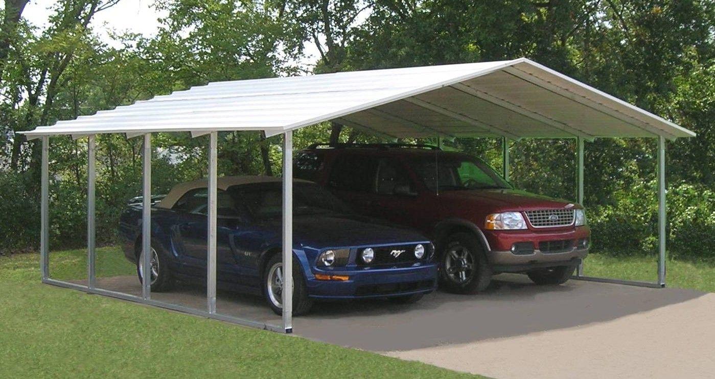 carport Carport designs, Metal carports, Carport prices