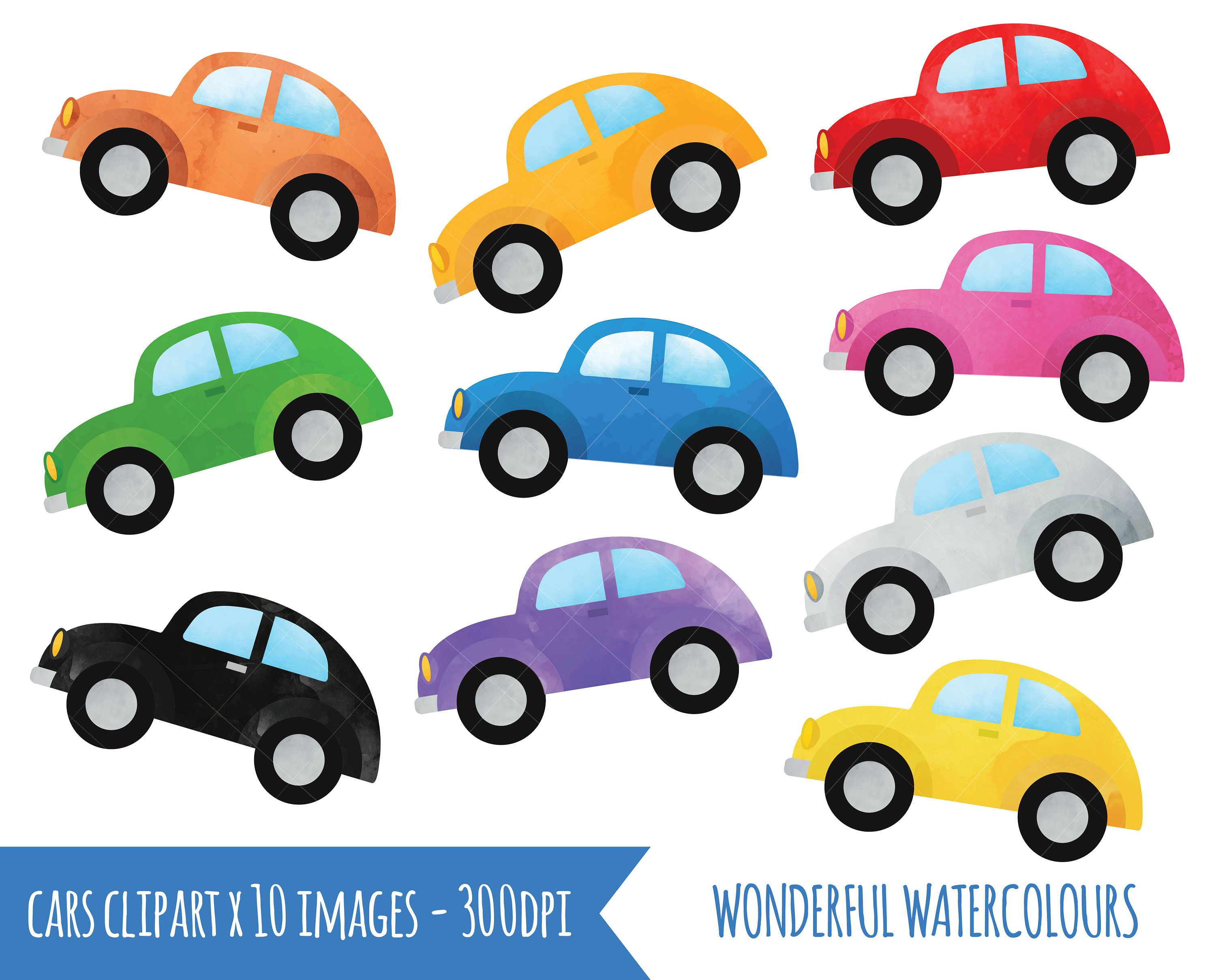 47+ Car clipart png images info