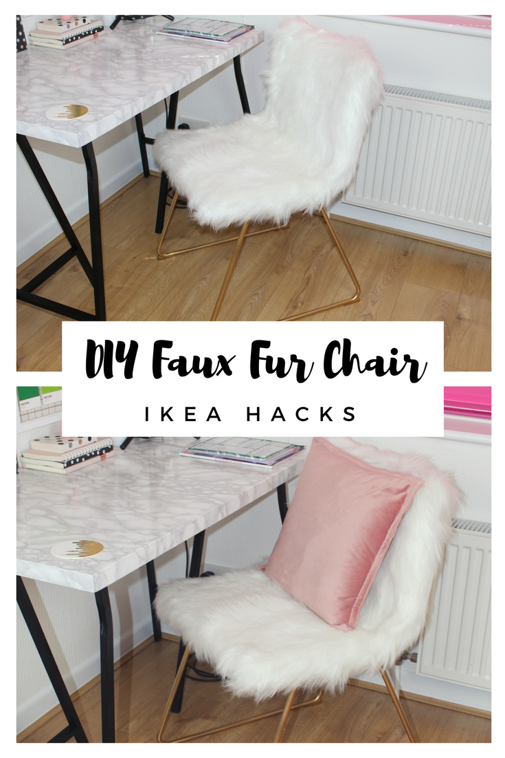 Diy Fur Chair Cover Ikea Hacks Dorm Chair Covers Dorm Diy Dorm Chairs