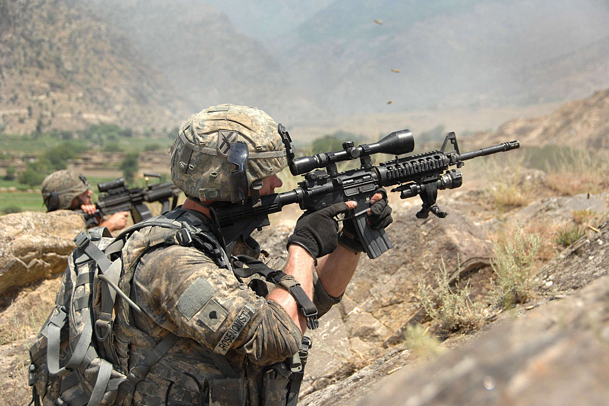 Us Army Afghanistan Us Army Rangers Military Military Heroes