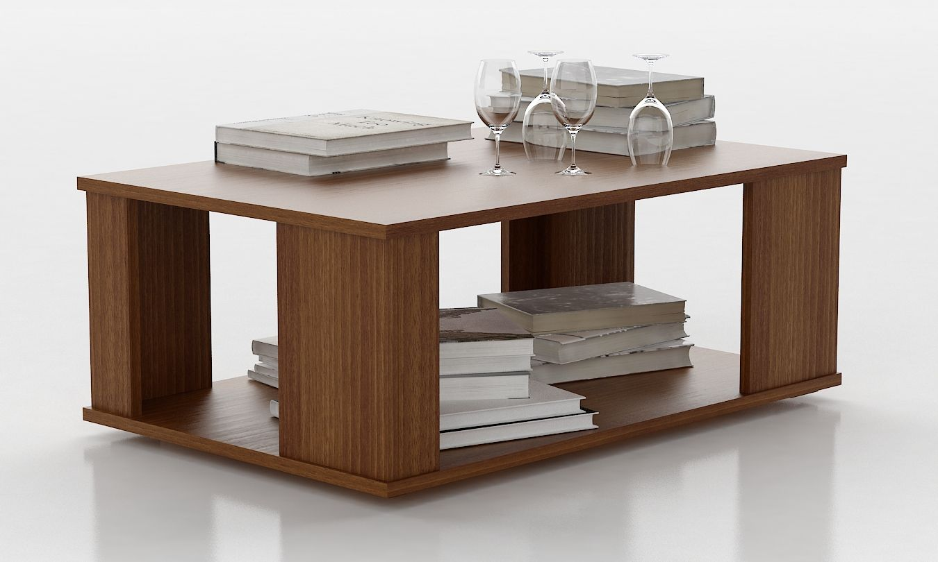 Gracias A Su Peque A Y Pr Ctica Medida Estas Mesas Brindan  # Muebles Fiplasto