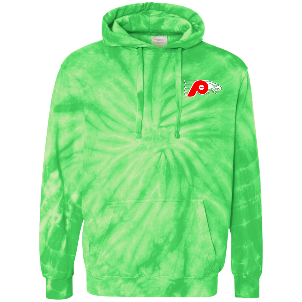 76ers Phillies Flyers Eagles Cd877 Tie Dyed Pullover Hoodie Check More At Https 8dix Com Products 76ers Phillies Flyers Eagl Pullover Hoodie Hoodies Pullover