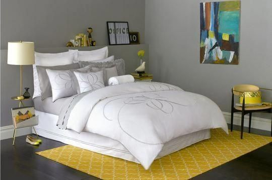 Yellow & Graychic with a pop of color. #GreybedroomWithPopOfColor #graybedroomwithpopofcolor Yellow & Graychic with a pop of color. #GreybedroomWithPopOfColor #graybedroomwithpopofcolor Yellow & Graychic with a pop of color. #GreybedroomWithPopOfColor #graybedroomwithpopofcolor Yellow & Graychic with a pop of color. #GreybedroomWithPopOfColor #graybedroomwithpopofcolor Yellow & Graychic with a pop of color. #GreybedroomWithPopOfColor #graybedroomwithpopofcolor Yellow & Graychic with a pop of col #graybedroomwithpopofcolor