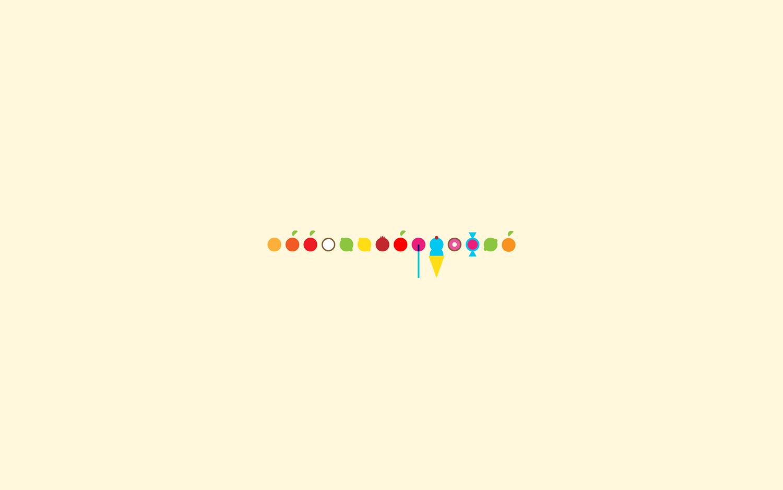 Explore Minimal Graphic Design Art And More Simple Desktop Wallpapers