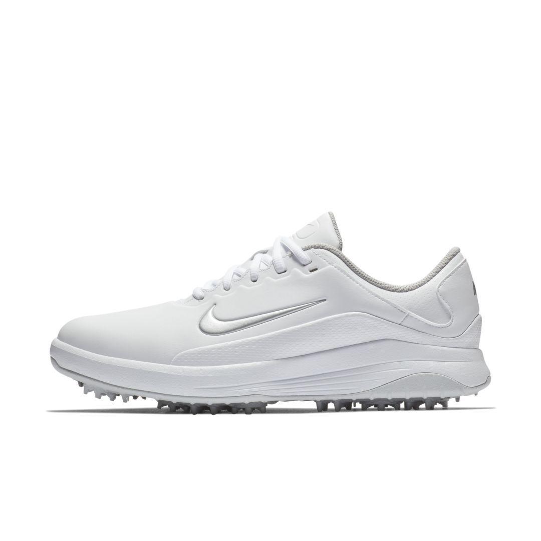 mens nike vapor golf shoes
