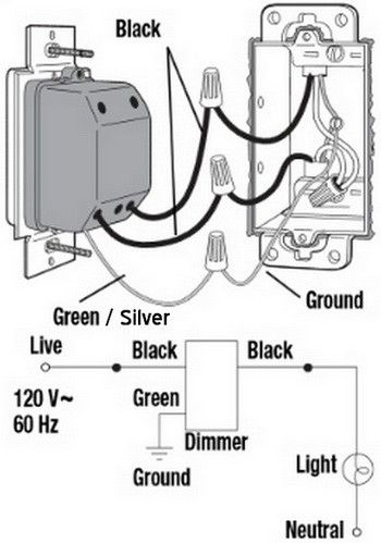 cooper electric dimmer switch wiring diagram - wiring diagram schema  response-hide-a - response-hide-a.atmosphereconcept.it  atmosphereconcept.it