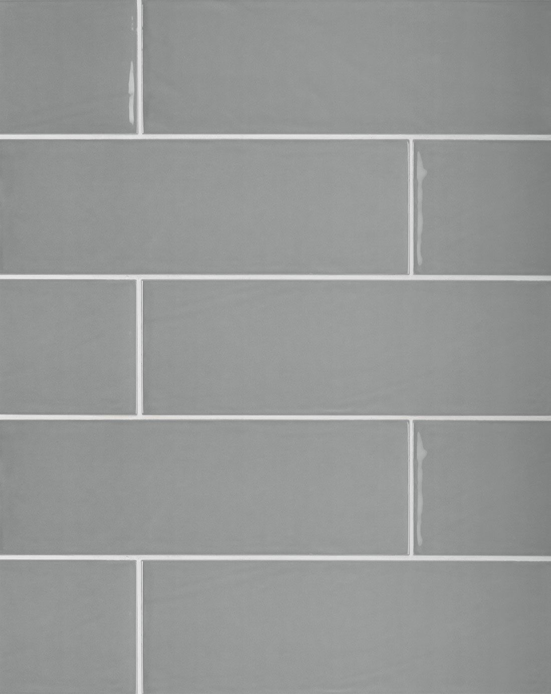 Ripple antique grey wall tile a simple design giving the for Traditional kitchen wall tiles