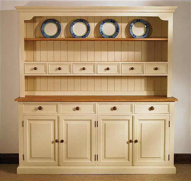 Mottisfont Waxed And Painted Range Of Furniture Includes Quality For Your Living Room Bedroom Dining Home Office