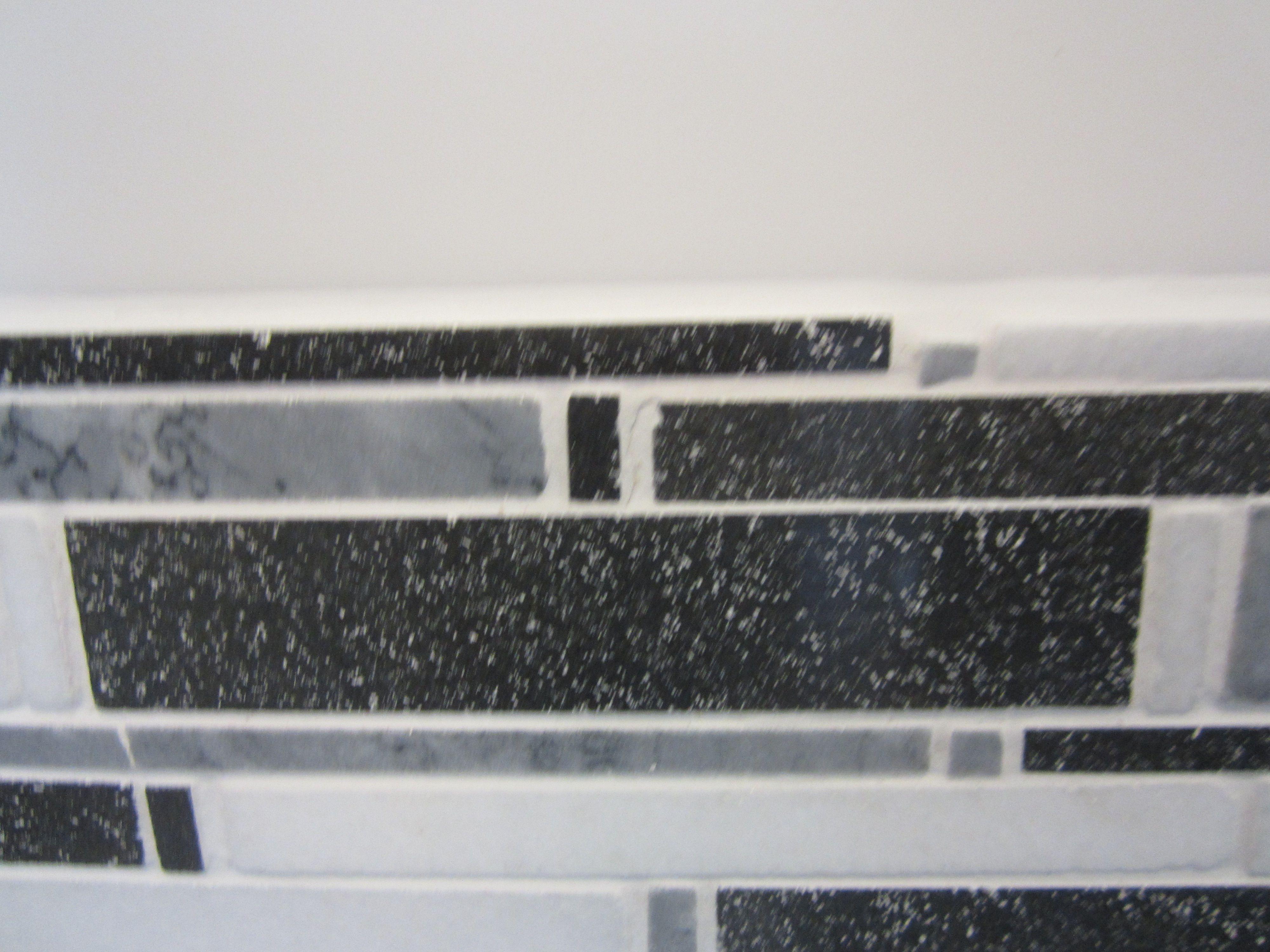 New Bathroom Remodel In Nw Washington Dc Visit Tenley Design