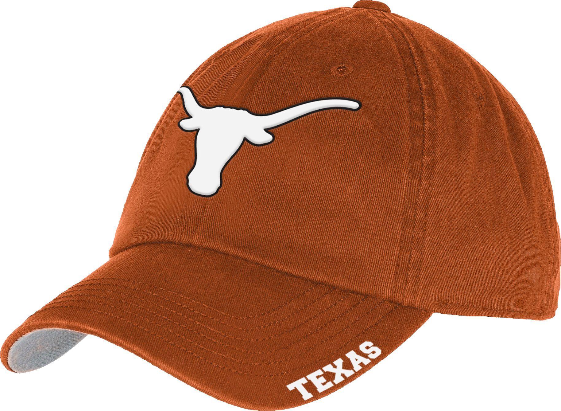 check out 6a356 66184 Antigua Texas Longhorns Mens Burnt Orange Diamond Era 39THIRTY Flex Hat -  41020832 in 2019   Products   Texas longhorns hat, Hats, Texas longhorns t  shirts