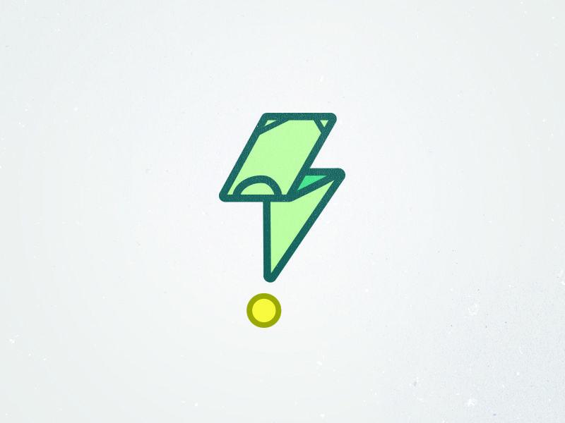 Money Logo | Money logo, Logo inspiration, Money icons