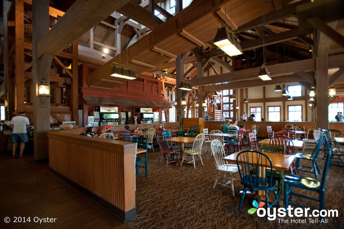 Disneys port orleans resort riverside review what to