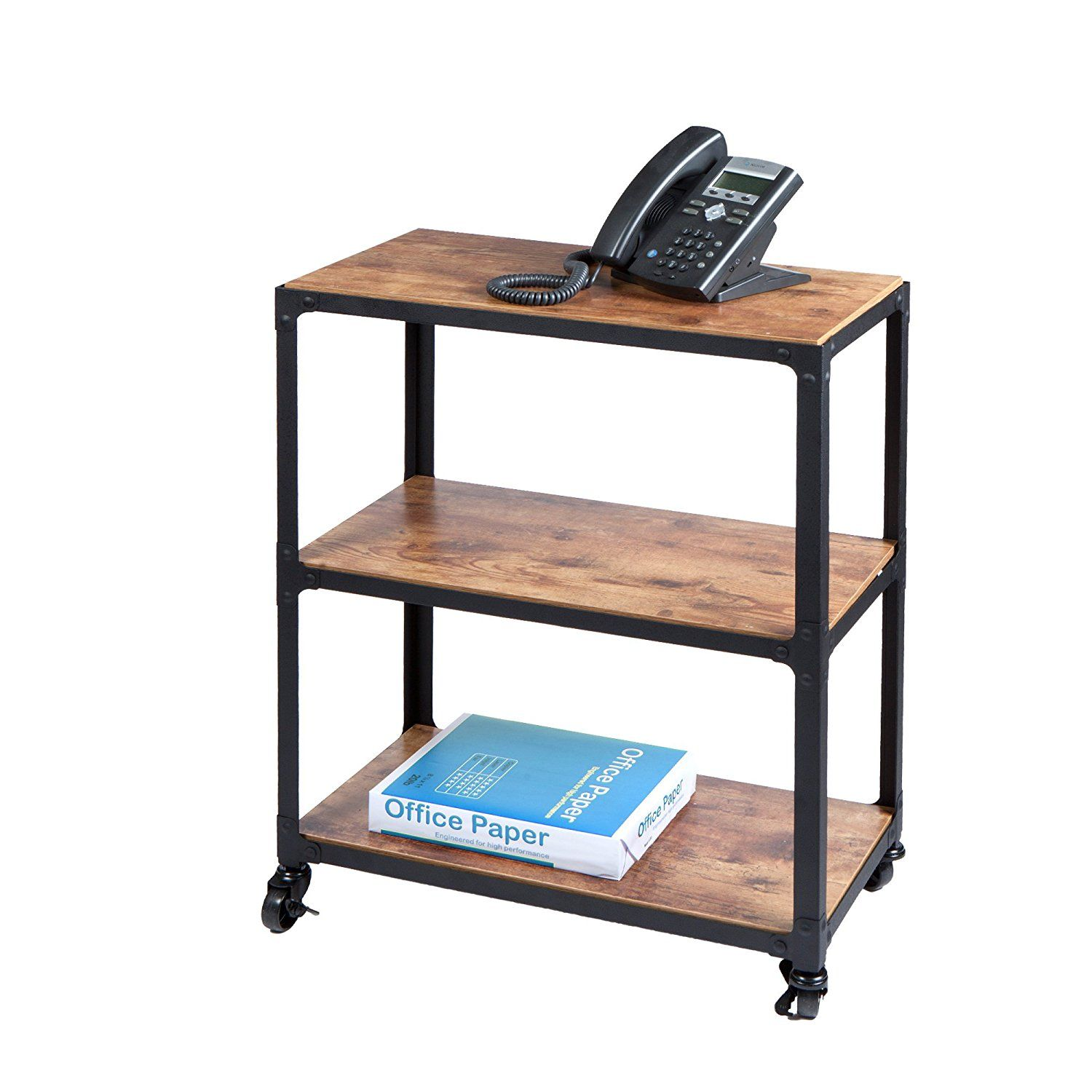 Craft Storage Cart Perfect For Your Cricut Craft Storage Cart Utility Cart Craft Storage