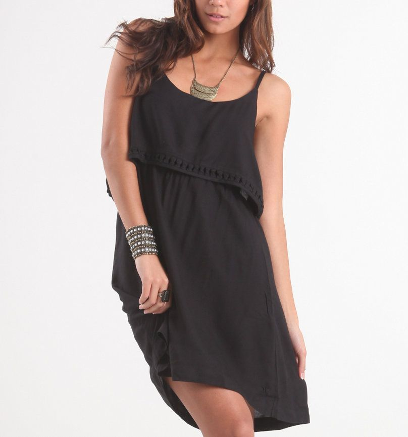 Want this dress for work!