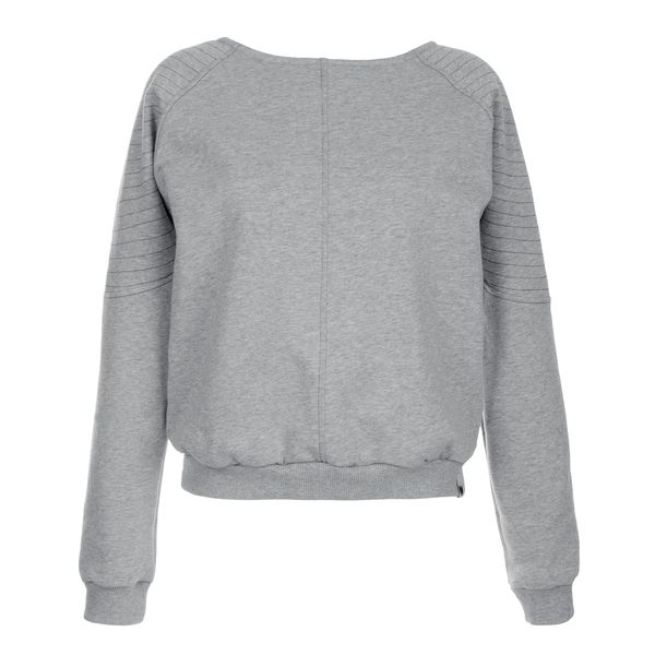 Photo of Lovjoi Sweater Holm Female