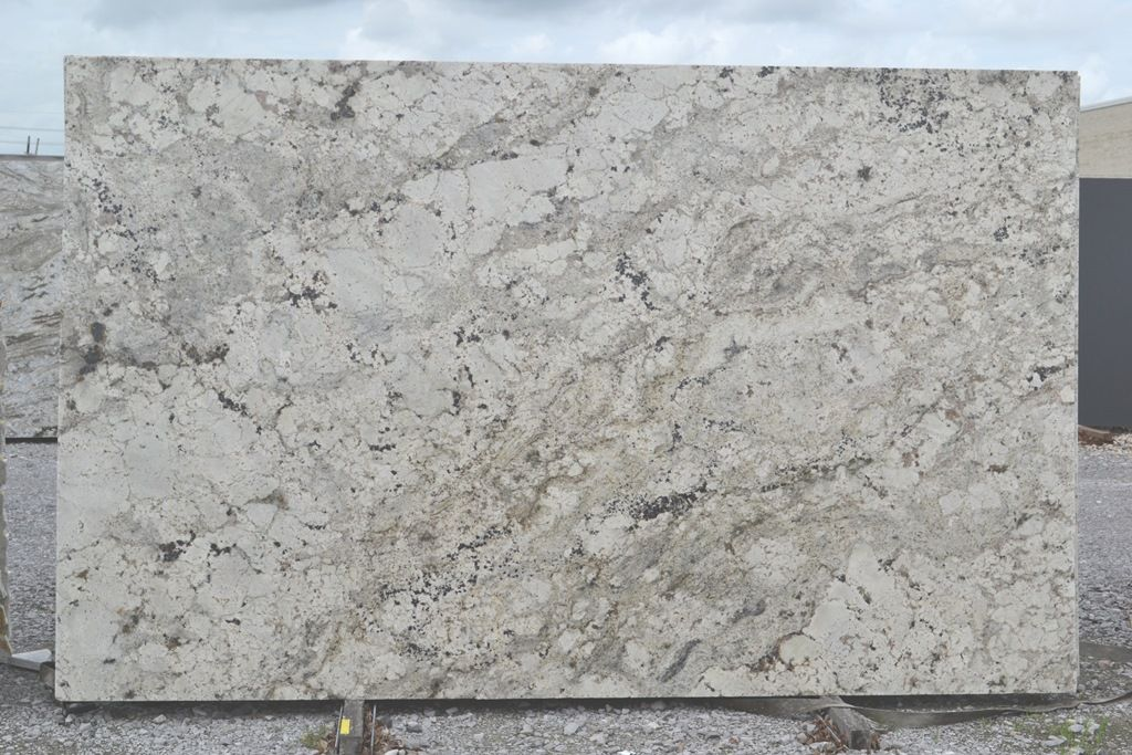 What Is The Cheapest White Granite