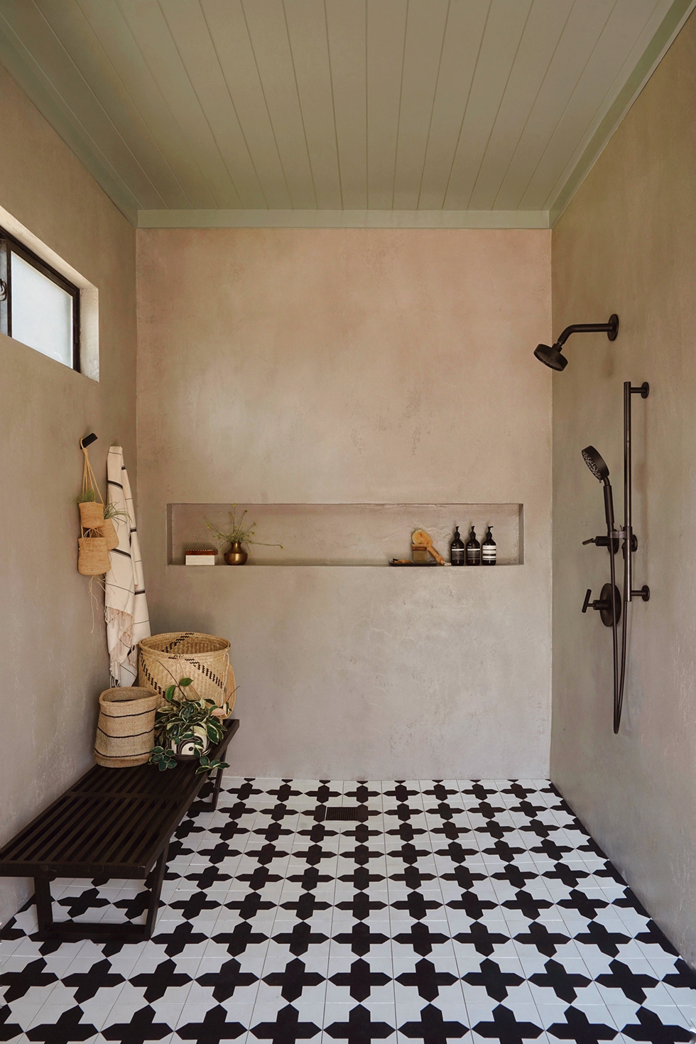 pool house shower with behr color trends 2021 palette on paint color trends 2021 id=69391