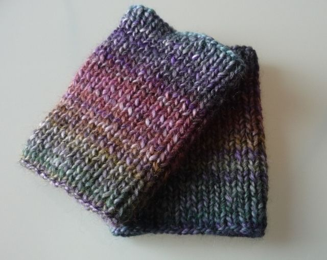 Freeknittedboottopperpatterns Knitted Boot Toppers Ladies