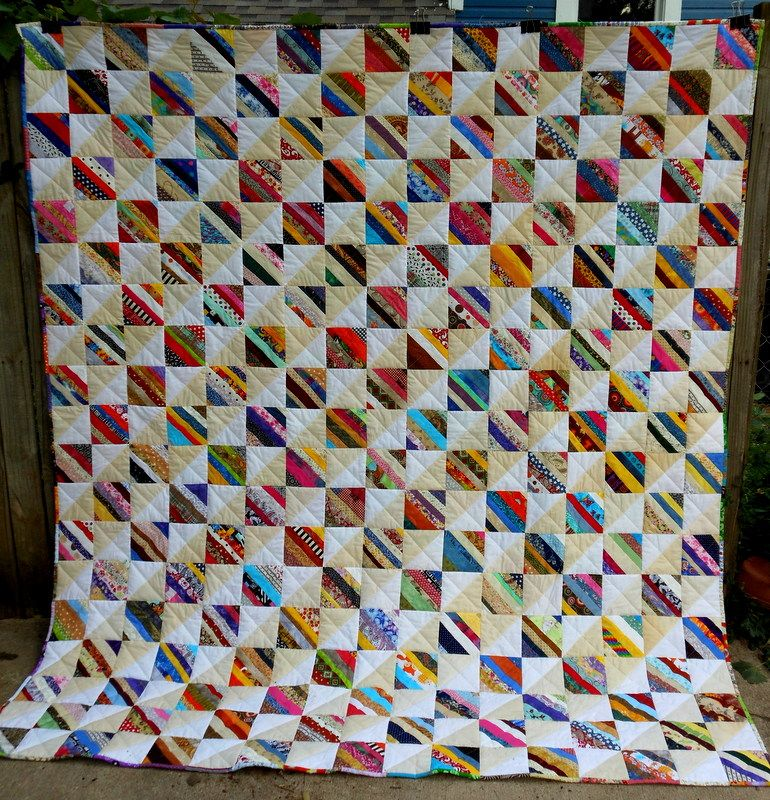 Pin on quilt blocks and patterns