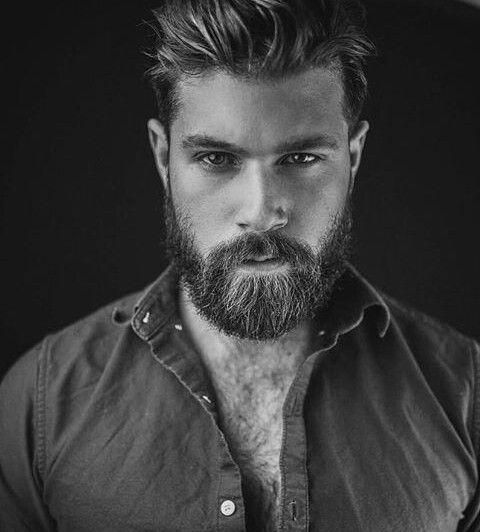 Épinglé par NITHIN sur Men's WORLD NWC Barbe sans