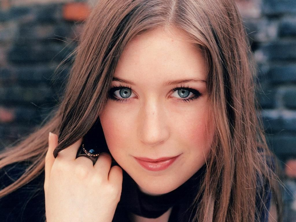 The Classic Hayley Westenra