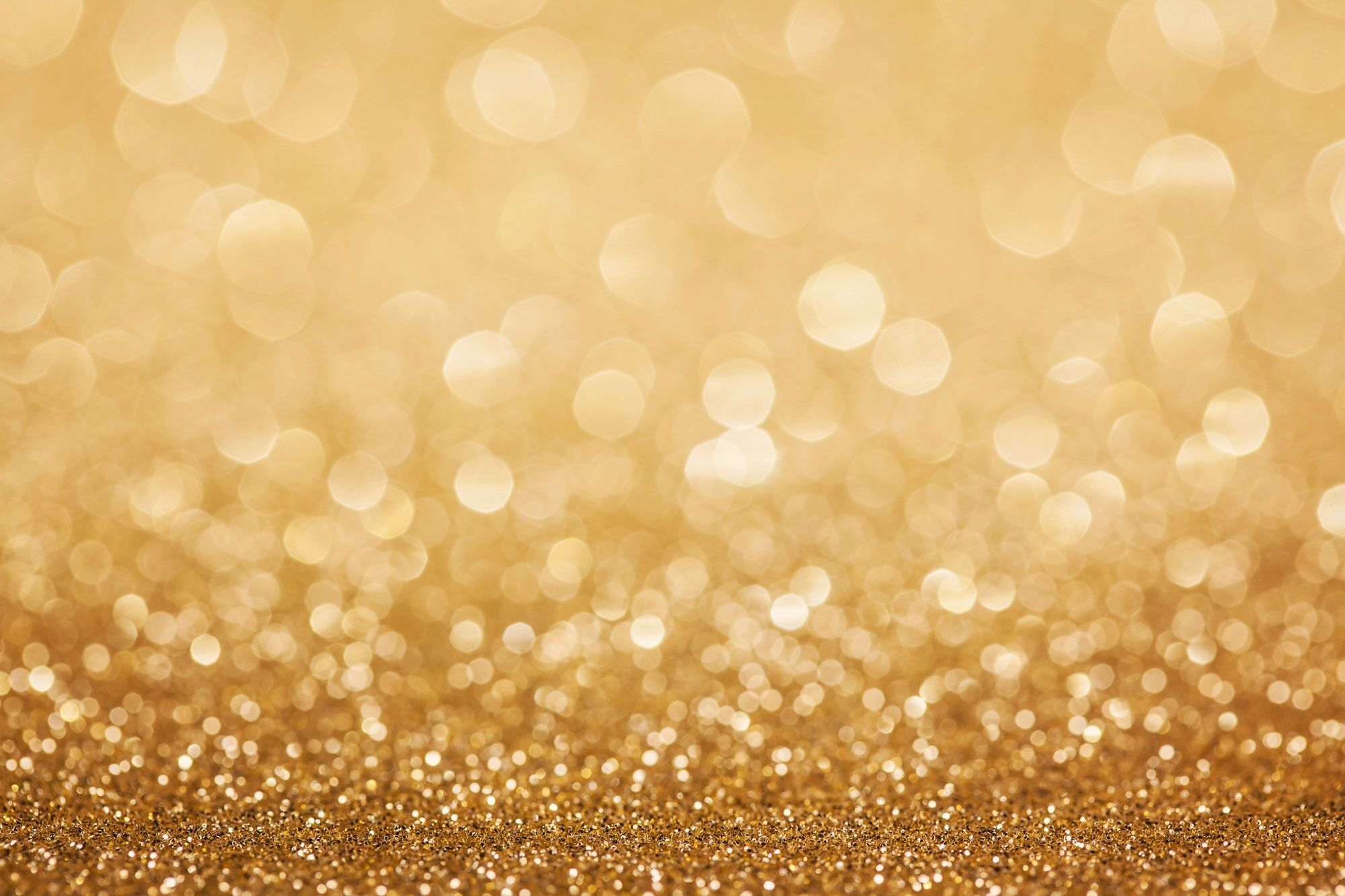 Related Keywords & Suggestions for large gold wallpaper background