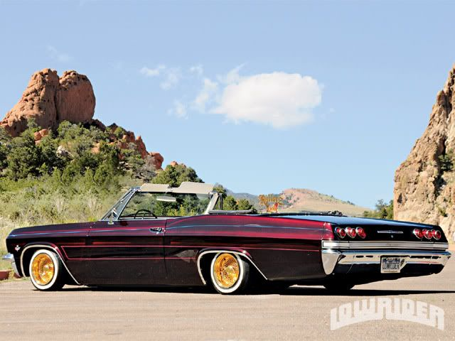 Impala 65 Lowrider Image Search Results Lowrider Cars Lowrider Trucks Lowriders