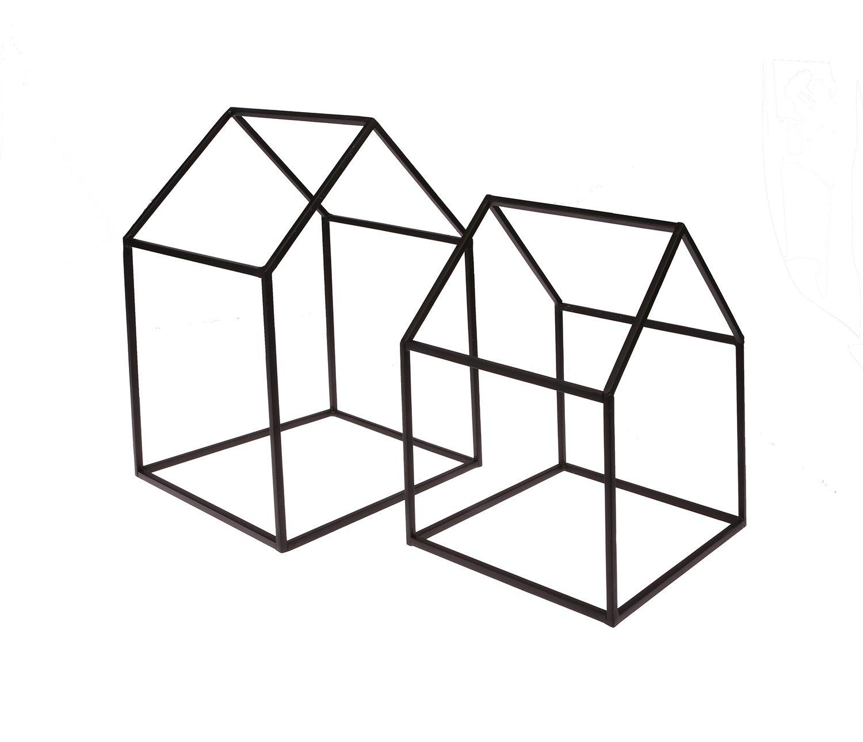 pin von wohnbeiwerk auf nordic style pinterest. Black Bedroom Furniture Sets. Home Design Ideas