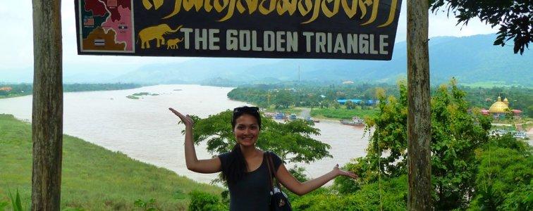رحلة يوم كامل الى المثلث الذهبي في شيانغ ماي تايلند أدفايزور رحلة يوم كامل الى المثلث الذهبي في شيانغ ماي تدعوكم تايلند أدفايزور لزيارة المثلث الذهبي في تاي