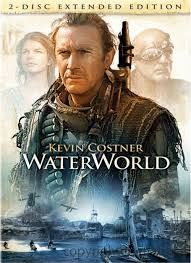 TÉLÉCHARGER WATERWORLD FILM COMPLET EN FRANCAIS