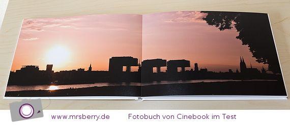 zeig her deine fotos in fotob chern von cinebook fotobuch beispiele fotobuch fotobuch. Black Bedroom Furniture Sets. Home Design Ideas