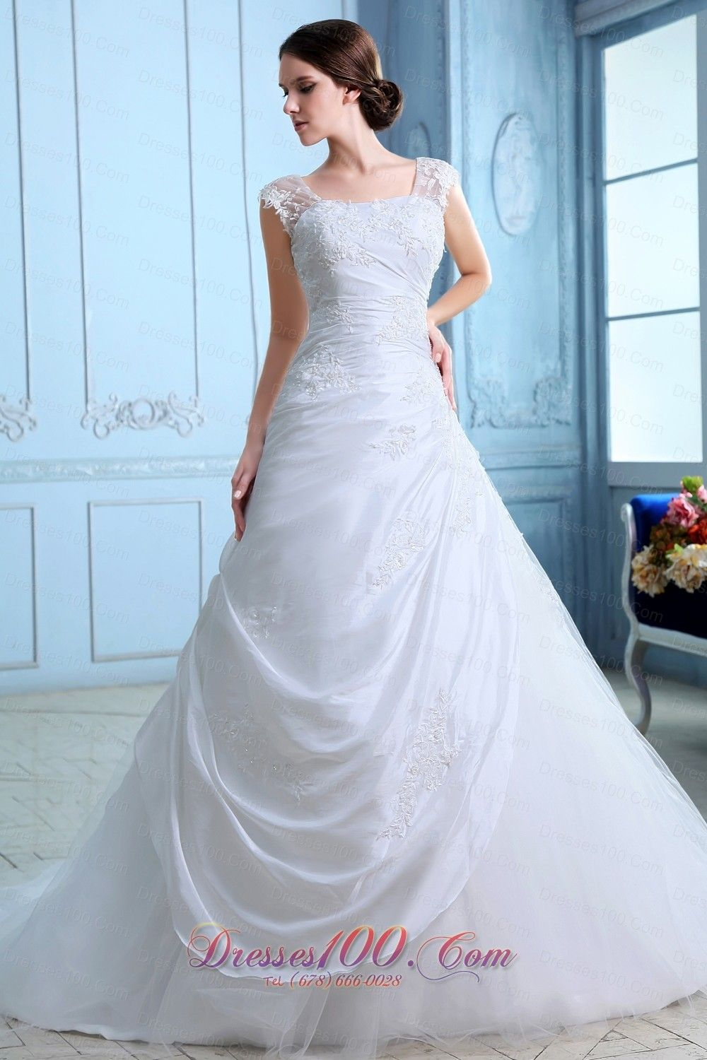 Snow White wedding dress in General Rodr guez (Buenos Aires ...