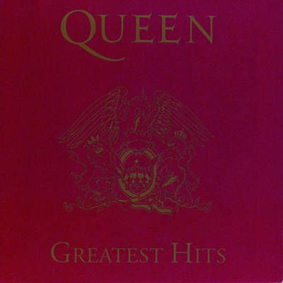 Found I Want To Break Free by Queen with Shazam, have a listen: http://www.shazam.com/discover/track/75018467