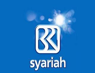 bank bri,daftar kode bank,kode bank bri syariah,kode bank bri syariah di atm mandiri,kode bank bri syariah transfer dari mandiri,kode transfer bank bri syariah,www.bank bri.co.id,www.bank bri.com,