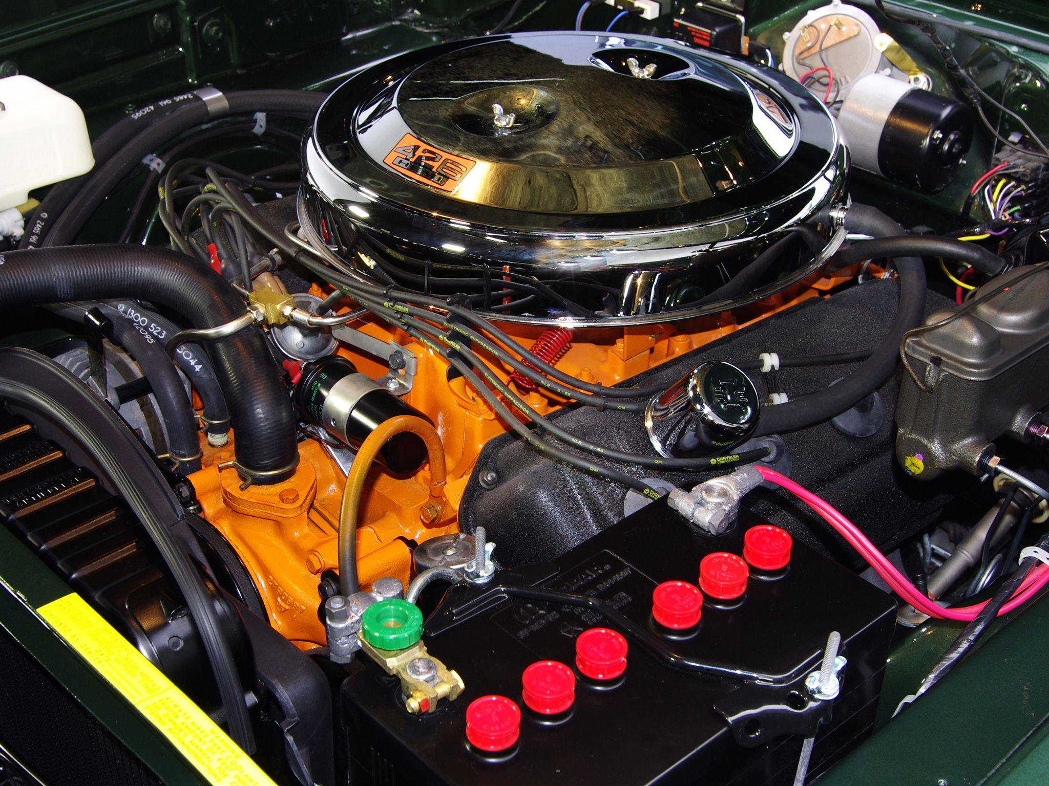 1967 dodge charger r t 426 hemi muscle classic engine engines