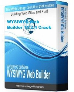 wysiwyg web builder 9 serial number