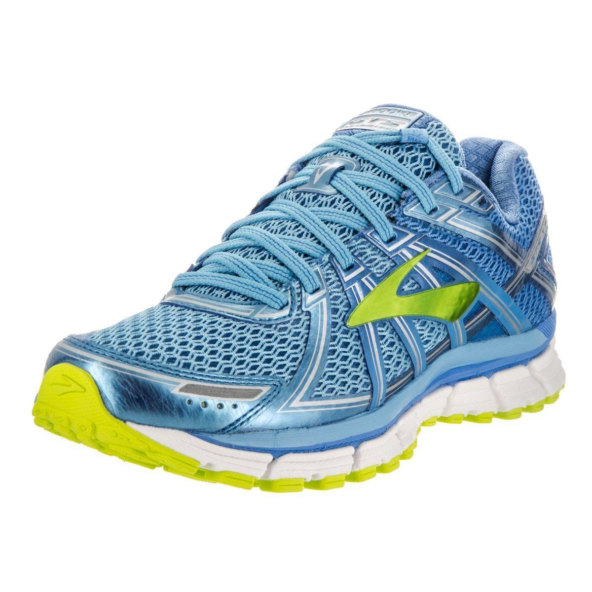 11e18df27b4 Brooks Women s Adrenaline GTS 17 Running Shoes