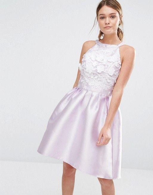 discover fashion online   abschlussball kleider