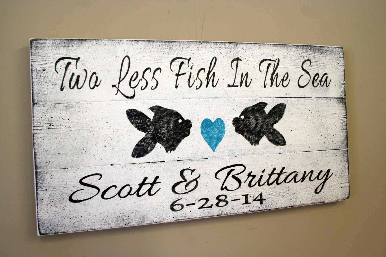 beach/sea themed diy wedding - Google Search | Wedding | Pinterest ...
