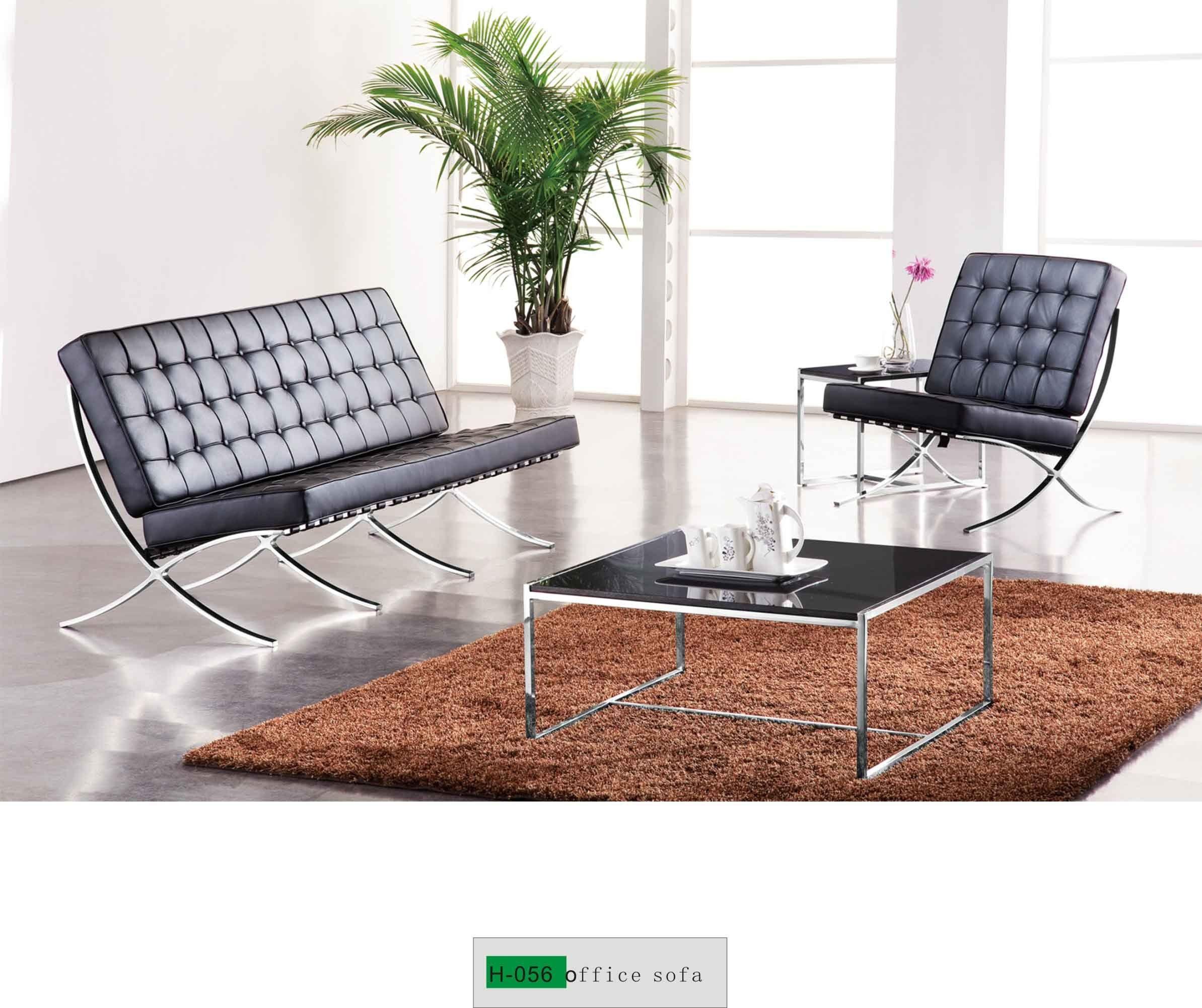 Office Sofa Sets Modern Sofa Set Office Sofa Furniture Sofa Set