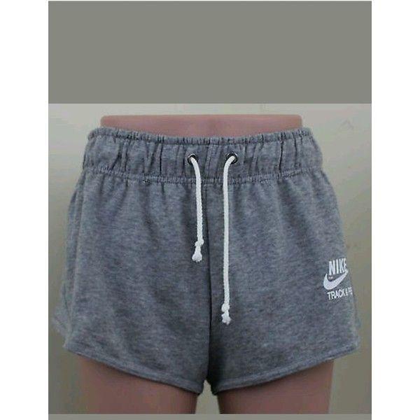 Field Gray Heather sweat Shorts
